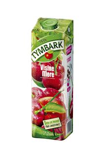 TYMBARK VISINE 1L