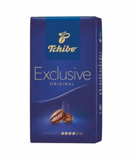 TCHIBO EXCLUSIVE CAFEA 500G