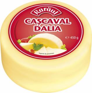 RARAUL CASCAVAL DALIA 450G