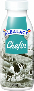 ALBALACT CHEFIR 3%GR 330G