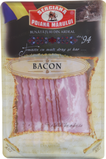 BACON FELIAT 100G