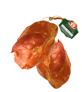 PASTRAMĂ ARDELENEASCĂ