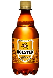 HOLSTEN BERE PET 0.5L