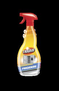 TRIUMF FRIGIDERE 500ML