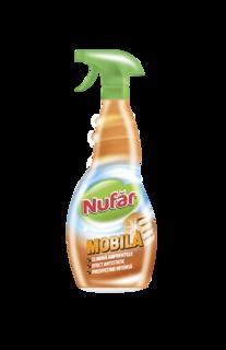 NUFAR MOBILA 500ML