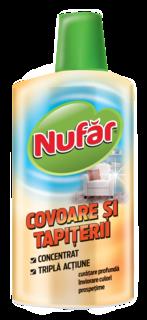 NUFAR COVOARE 500ML