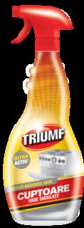 TRIUMF CUPTOARE 500ML