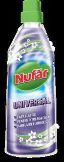 NUFAR UNIVERSAL 750ML