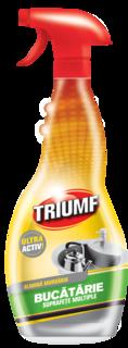 TRIUMF BUCATARIE 500ML