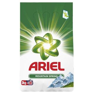 ARIEL AUTOMAT MOUNTAIN SPRING 2KG