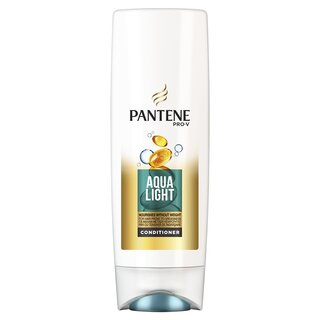 PANTENE BALSAM AQUA LIGHT 200ML