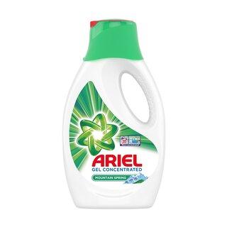 ARIEL LICHID MOUNT SPRING 0.935L