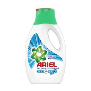 ARIEL LICHID LENOR TOUCH 0.935L