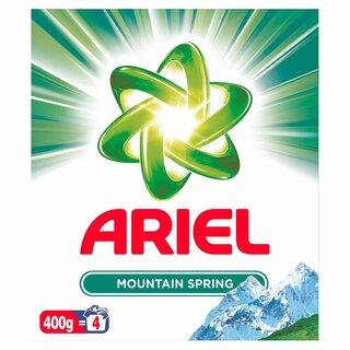 ARIEL AUTOMAT MOUNTAIN SPRING 400G