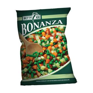 BONANZA AMESTEC CIORBA 320G