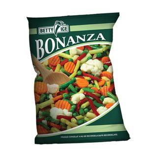 BONANZA AMESTEC LA TIGAIE 320G