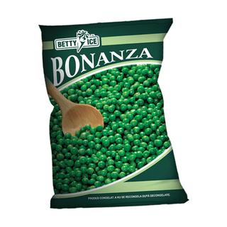 BONANZA MAZARE 320G