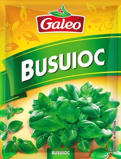 GALEO BUSUIOC 10G
