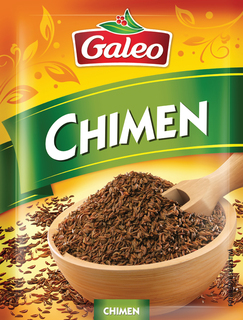 GALEO CHIMEN 12G