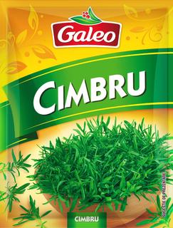 GALEO CIMBRU 10G