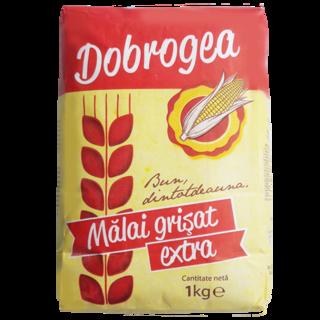 DOBROGEA MALAI EXTRA 1KG