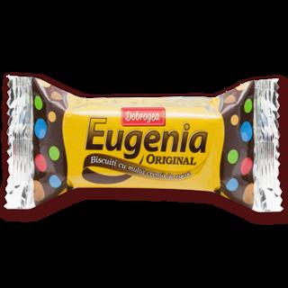 DOBROGEA EUGENIA ORIGINAL 36G