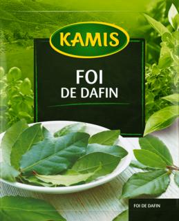KAMIS FOI DE DAFIN 5G