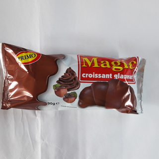 CROISSANT MAGIC GLAZURAT 90G