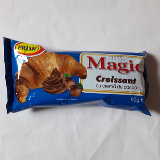 CROISSANT MAGIC 90G