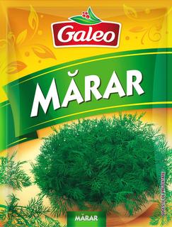 GALEO MARAR 8G