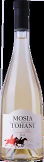 MOSIA DE LA TOHANI SAUVIGNON BLANC 0.75L