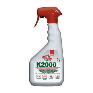SANO K2000 INSECTICID MICRO-INCAPSULAT 750ML