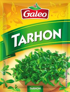 GALEO TARHON 8G