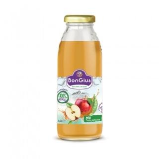 BONGIUS SUC NATURAL DE MERE 0.3L