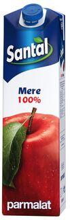 SANTAL 100% MERE 1L