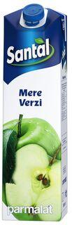 SANTAL NECTAR MERE VERZI 1L