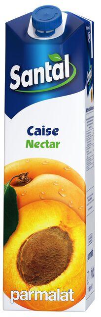 SANTAL NECTAR CAISE 1L