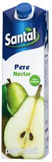 SANTAL NECTAR PERE 1L