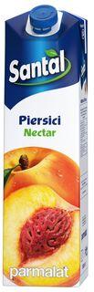 SANTAL NECTAR PIERSICI 1L
