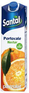 SANTAL NECTAR PORTOCALE 1L