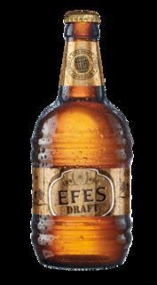 EFES DRAFT BERE STICLA 0.5L