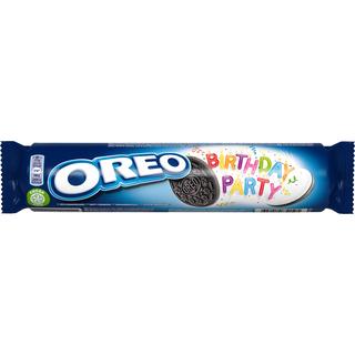 OREO BISCUITI BIRTHDAY CAKE 154G