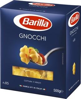 BARILLA GNOCCHI N.85 500G