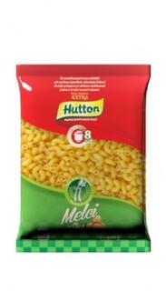 HUTTON MELCI CU OUA 400G