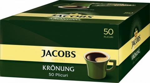 JACOBS KRONUNG CAFEA INSTANT 1.8G