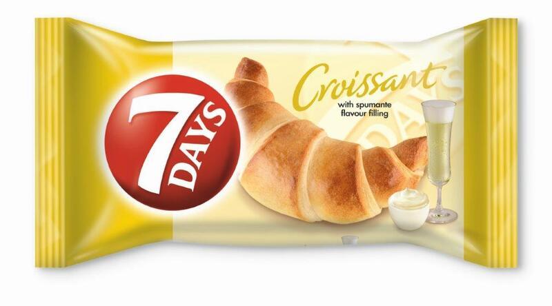 7 DAYS CROISS SAMPANIE 65G