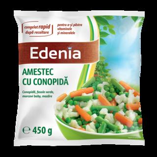 EDENIA AMESTEC CU CONOPIDA 450G