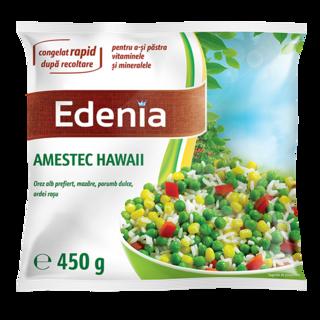 EDENIA AMESTEC HAWAII 450G