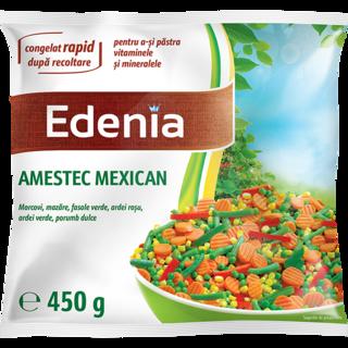 EDENIA AMESTEC MEXICAN 450G