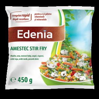 EDENIA AMESTEC STIR FRY 450G
